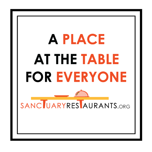Sanctuary Restaurants